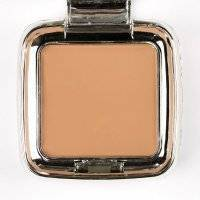 Пудра Dior Soft Skin Powdery Cake 19g