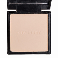 Пудра Givenchy Subli'mine Compact 10g