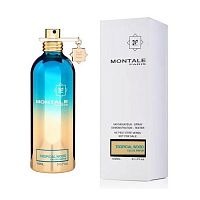 Tester Montale Tropical Wood