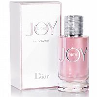 Christian Dior Joy by Dior