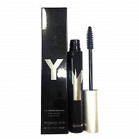 Тушь для ресниц Yves Saint Laurent Mascara Volume Effect Faux Cils
