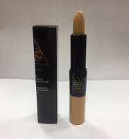 Корректор Ellie Goulding Cover Stick + Liquid Concealer