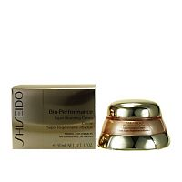 Крем для лица Shiseido Bio-Performance Super Restoring Cream 50ml