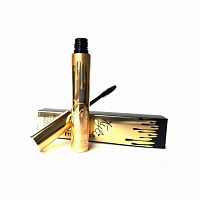 Тушь для ресниц Kylie Add Black Long and Dense Alice Mascara 10g