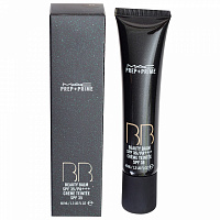 Тональный крем Prep + Prime BB Beauty Balm SPF 35