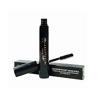 Тушь для ресниц Anastasia Beverly Hills Waterproof Mascara 10ml