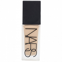 Тональный крем Nars All Day Luminous Weightless Foundation