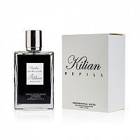 Tester By Kilian Vodka on the Rocks
