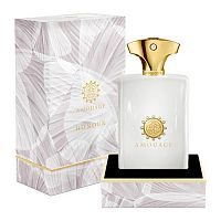 Amouage Honour Man
