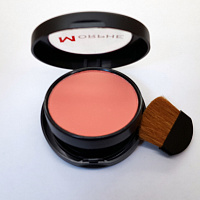 Румяна Morphe Powder Blush Fard A Joues 15g